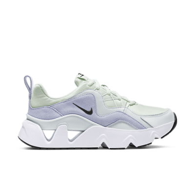 Nike Wmns RYZ 365 Spruce Aura  BQ4153-007
