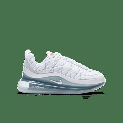 Nike MX-720-818 Wit CW4721-100
