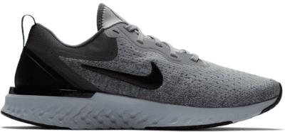Nike Odyssey React Wolf Grey Black (W) AO9820-003