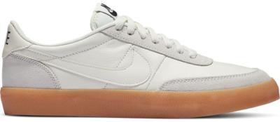 Nike Killshot 2 Leather Sail Gum 432997-128