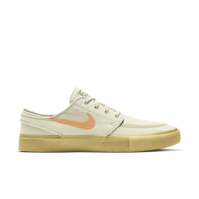 Nike SB Zoom Stefan Janoski Canvas RM Cream AR7718-106