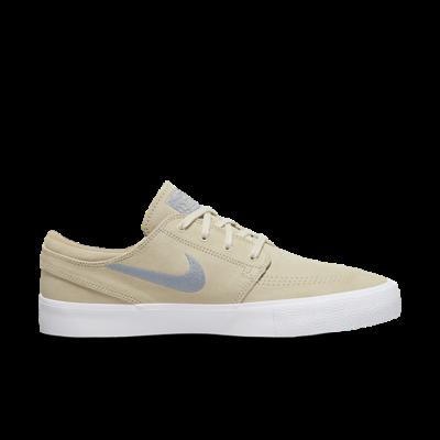 Nike SB Zoom Stefan Janoski RM Cream AQ7475-205