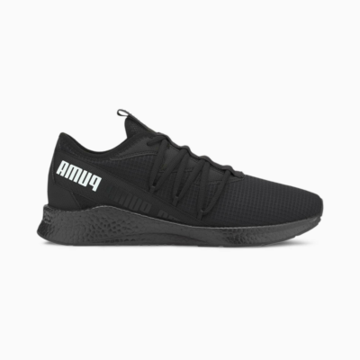 Puma NRGY Star New Core  193718_01