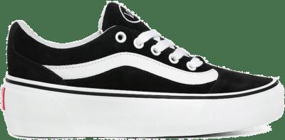 Vans Shape Ni Black VN0A4UVLNQK1