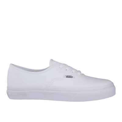 Vans Authentic White VWWXENS