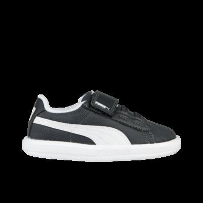 Puma Archive Lite Grey 354721-10