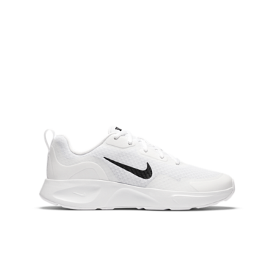 Nike WearAllDay Wit CJ3816-101