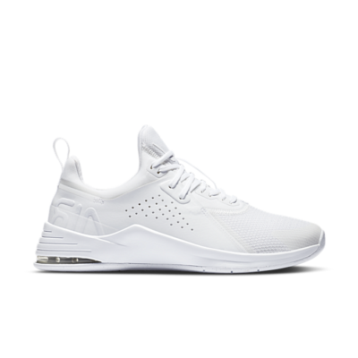 Nike Air Max Bella TR 3 Wit CJ0842-102