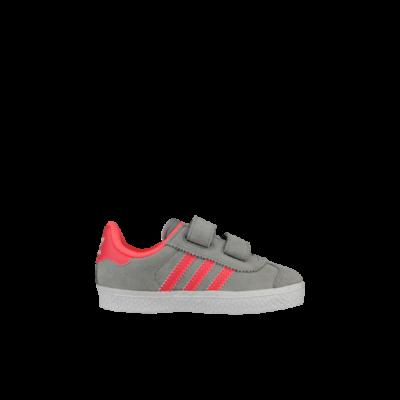 adidas Gazelle Grey M20213