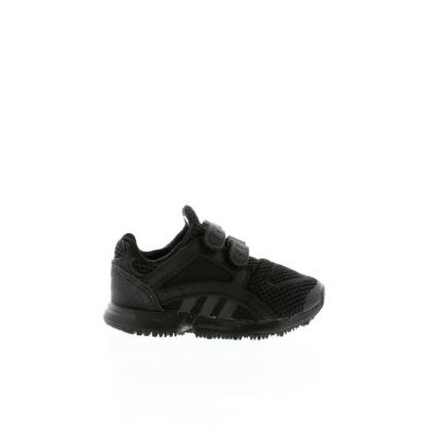 adidas Racer Lite Black AF6263