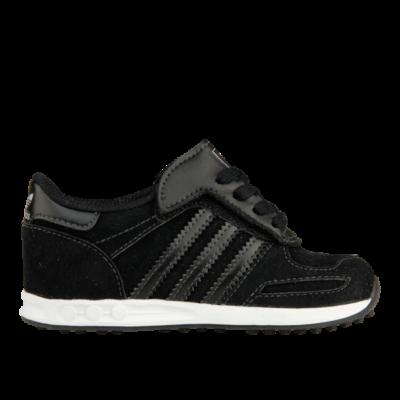 "adidas La Trainer ""Waxy"" Black B35075"