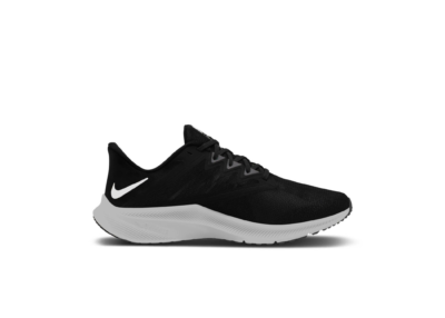 Nike Quest 3 Black CD0231-001