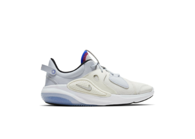 Nike Joyride CC Sail CJ5632-101