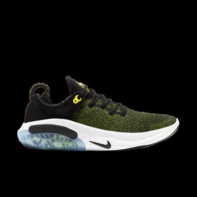 Nike Joyride Run Flyknit Zwart AQ2730-010
