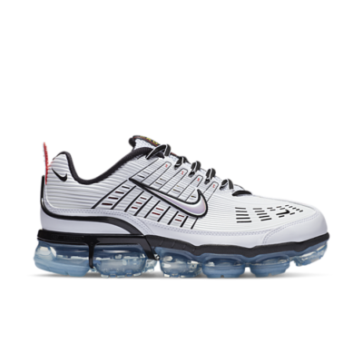 Nike Air Vapormax 360 White  CQ4535-100