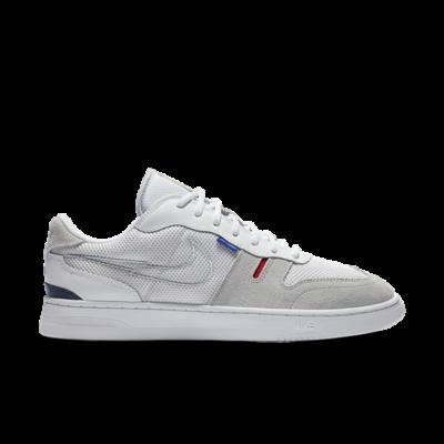 Nike Squash-Type Wit CW7578-100