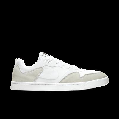Nike Alleyoop SB 'White Sail' White CJ0882-101