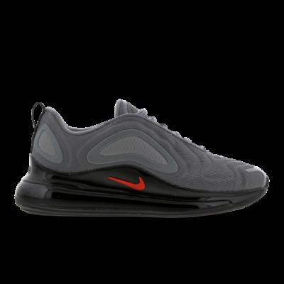 Nike Air Max 720 Grey 720 GEL 1
