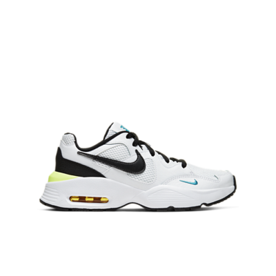 Nike Air Max Fusion Wit CJ3824-103