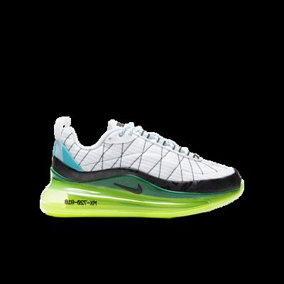 Nike MX-720-818 Wit CW4721-101