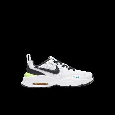 Nike Air Max Fusion Wit CJ3825-103