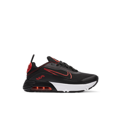 Nike Air Max 2090 Black CU2093-004