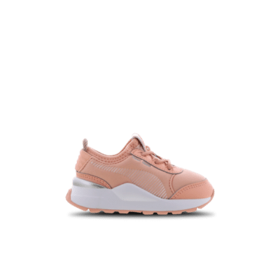 Puma Rs-0 Trophies Pink 369035 03