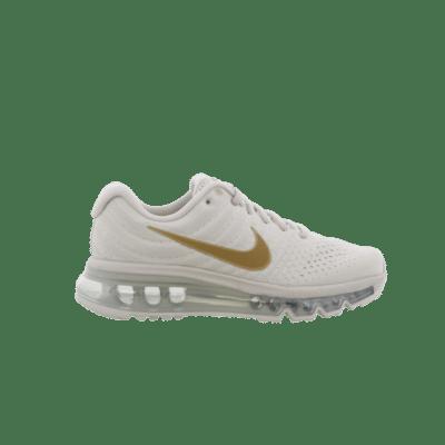 Nike Air Max 2017 Brown 851622-008