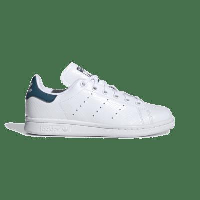 adidas Stan Smith Cloud White EE7572