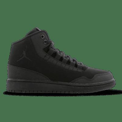 Jordan Executive Black 820241-010