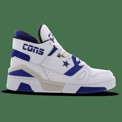 Converse ERX 260 White 163851C
