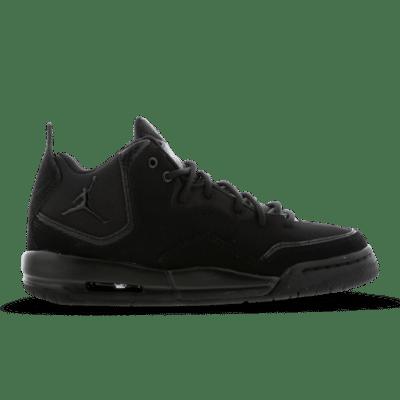 Jordan Courtside Black AR1002-001