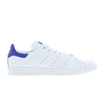 adidas Stan Smith 90s Summer White BB7771
