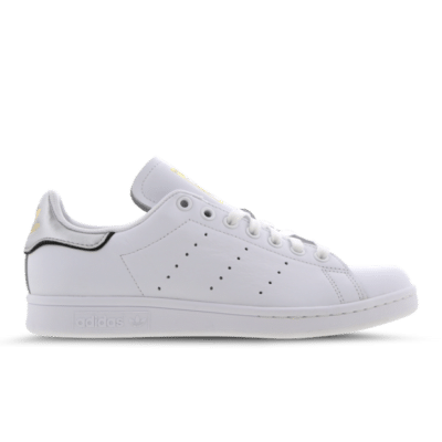 adidas Stan Smith White F36795