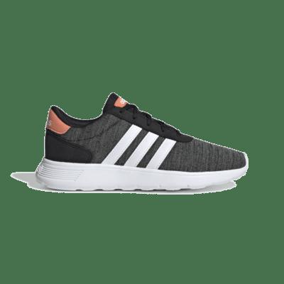 adidas Lite Racer Core Black EE6969