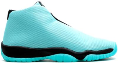 Jordan Future Bleached Turquoise (GS) 685251-300