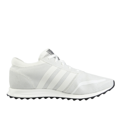 adidas Los Angeles White S42021