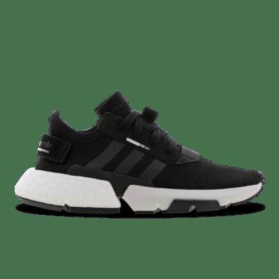 adidas Pod-S3.1 Black B42058