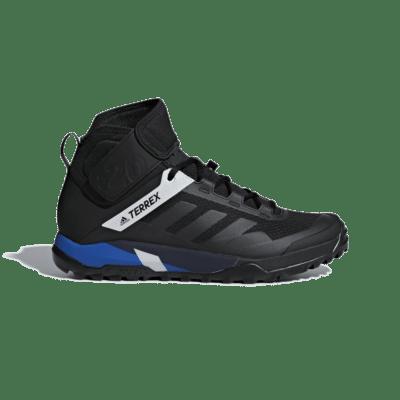 adidas Terrex Trail Cross Protect Black Beauty CQ1746