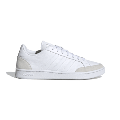 adidas Grand Court SE Cloud White FW6689