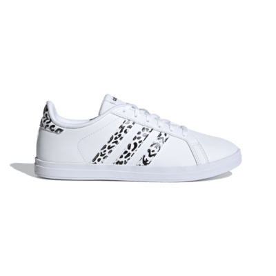 adidas Courtpoint X Cloud White FW8415