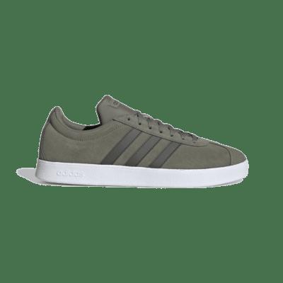 adidas VL Court 2.0 Legacy Green FV8906