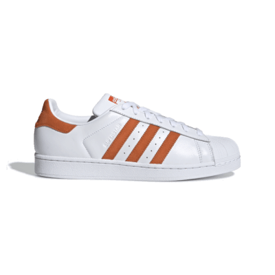 adidas Superstar Cloud White EE4472