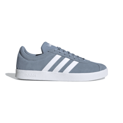 adidas VL Court 2.0 Tactile Blue FW1373