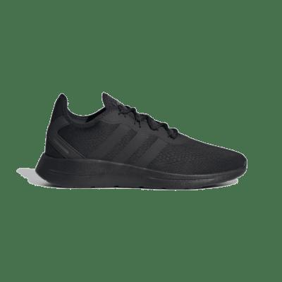 adidas Lite Racer RBN 2.0 Core Black FW3890