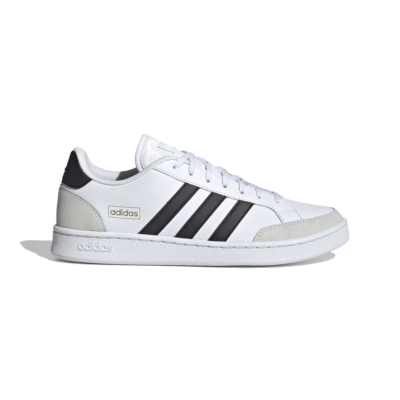 adidas Grand Court SE Cloud White FW3277