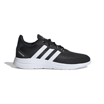 adidas Lite Racer RBN 2.0 Core Black FW3246