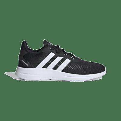 adidas Lite Racer RBN 2.0 Core Black FW3246