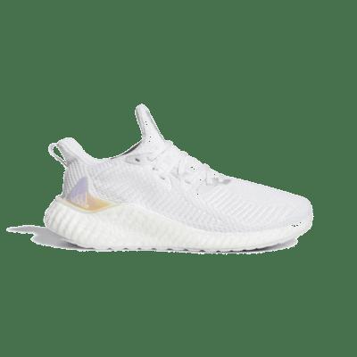 adidas Alphaboost Cloud White EH3314