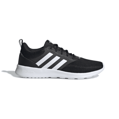 adidas QT Racer 2.0 Core Black FV9529